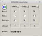 chmodcalc-linux